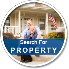 Find Idaho Real Estate